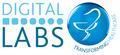 Digital Labs
