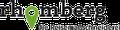 Romberg Logo