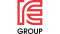 IE Group Logo