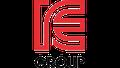 IE Group Logo