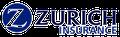 Zürich Versicherung Logo