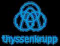 Presta Logo