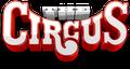The Circus Logo