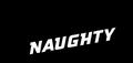 Astro Naughty Logo