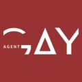 gayagent.com