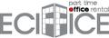 ECIFFICE centre d'affaire champs élysées paris