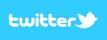 Twitter My Oppa
