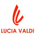 Lucia Valdi