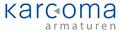 Karcoma GmbH