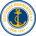 Deutscher Marinebund e.V.