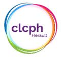 Partenaires de jardins thérapeutiques et partagés - accompagnement sur Montpellier