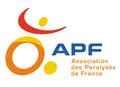 Partenaire APF et Par'Lez jardins pour la création de jardins partagés et éco-citoyens et de soin à Montpellier