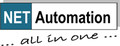 NET-Automation