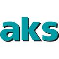 AKS Aktuelle Krankenpflege GmbH