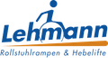 Lehmann Reha-Handel GmbH