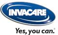 Invacare GmbH