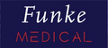 Funke Medical AG
