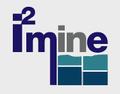 i2Mine Project