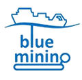 Blue Mining Project