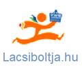 https://www.lacsiboltja.hu/