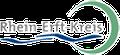 Hygieneset24 ist Lieferant für den Landkreis Rhein-Erft Kreis