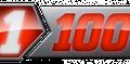 Warm-Up 1gegen100