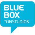 Bluebox Tonstudios