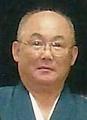 廣川 翁雅