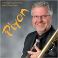Piyon, Thomas Lindt (Posaune), Betin Günes (Piano)