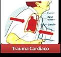 Trauma Cardiaco