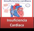 ICC Insuficiencia cardiaca
