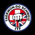 Taekwon-Do Schweiz ITF