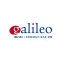 logo of galileo
