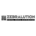 logo of zebralution