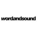 logo of wordandsound