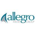 logo of allegro