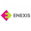 ENEXIS BV