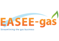 EASEE-gas