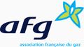 AFG - ASSOCIATION FRANCAISE DU GAZ