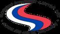 SGOA - SLOVAK GAS AND OIL ASSOCIATION