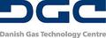 DGC - DANISH GAS TECHNOLOGY CENTER