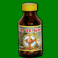 UÑA DE GATO
