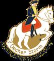 K.K. Oecher Storm 1881 e.V.