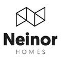 Neinor Homes (2019)