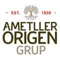 Ametller Origen (2019 y 2018)