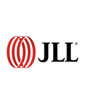 JLL (2019)