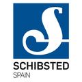Schibsted Spain (2019)