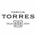 Familia Torres (2018)