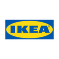 Ikea (2018)