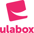 Ulabox (2019 y 2018)